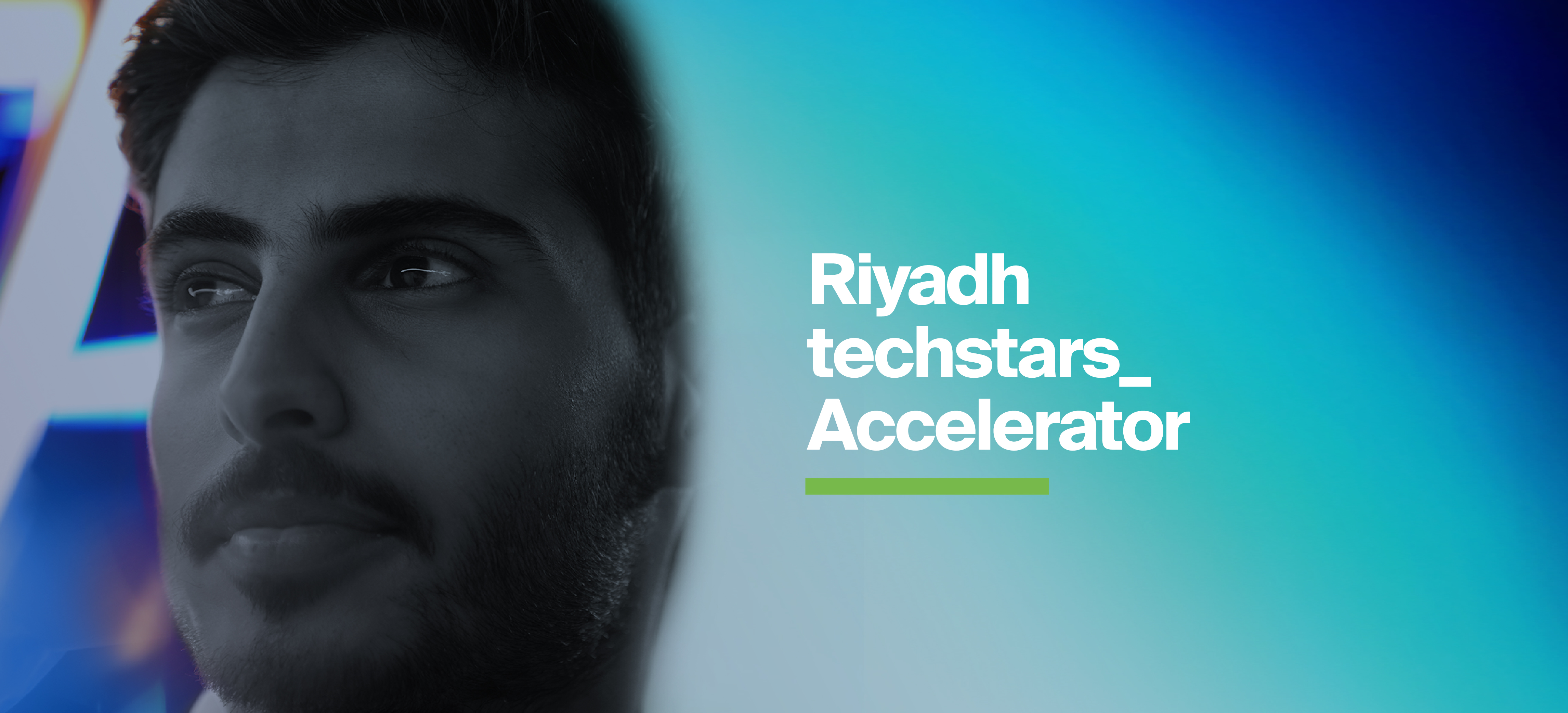 """""""تيكستارز الرياض"""" تبدأ تسجيل الشركات الناشئة التقنية لدعمها وتسريع نموها وتمويلها"""